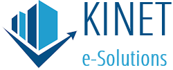 KINET e-Solutions | Webdesign Brugge, West Vlaanderen | Database Ontwerp